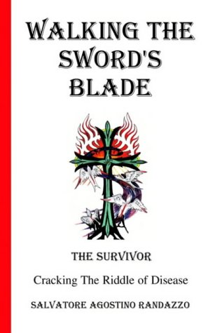 Walking the Sword's Blade: Cracking the Riddle of Disease