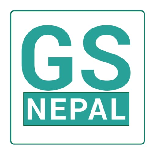 Gold & Silver Price Nepal