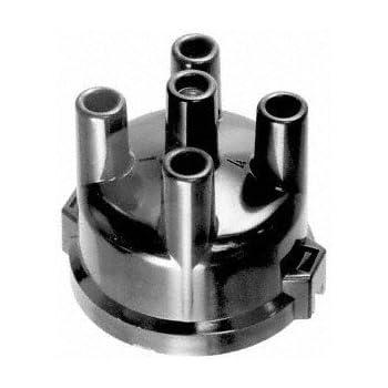 Distributor Cap Standard JH-237