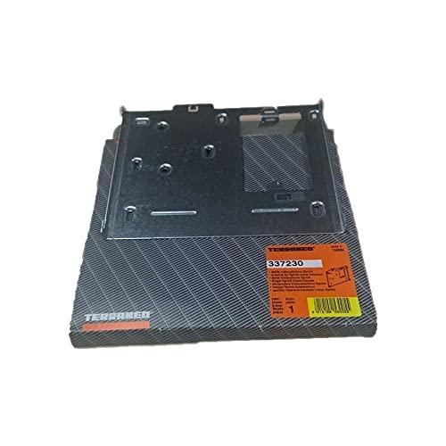 Bticino Legrand 337230 - Soporte para videoportero Sprint