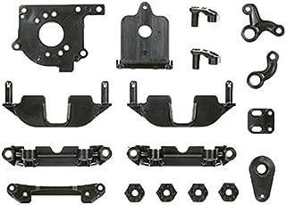 Tamiya B Parts, Steering Arm: M05 TAM51390