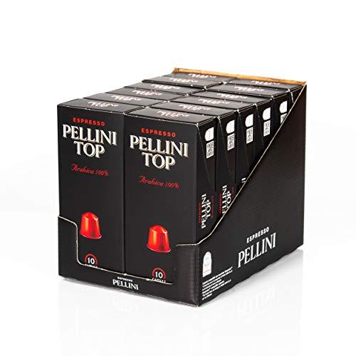 41YCYJw8ODL Caffè Pellini