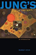 Best jung's map of the soul an introduction Reviews