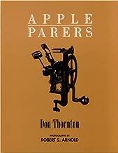 Apple Parers
