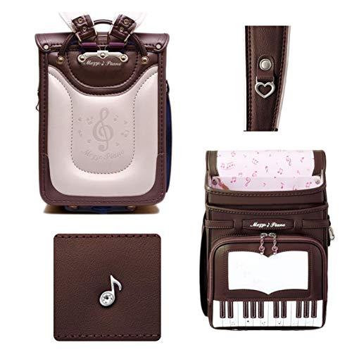 ナルミヤ・インターナショナルmezzopiano(メゾピアノ)『クラシックキュート』