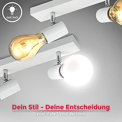 B.K.Licht BKL1360