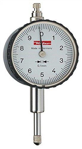 Messuhr KM10A, Herstellerbestellnummer: 4000851433