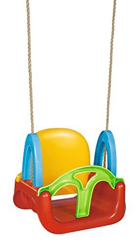 Simba Toys -  Simba 107174109 - 3