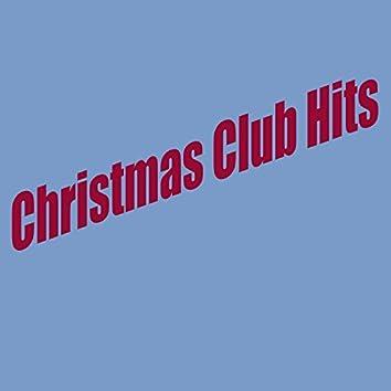 Christams Club Hits