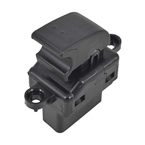 balikha B32H66370 Interruptor de Control de Ventana Eléctrico para Vehículo Mazda 3 2004-2009