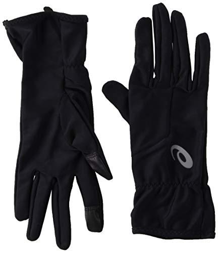 Asics Laufen Women's Handschuhe - AW19 - Medium