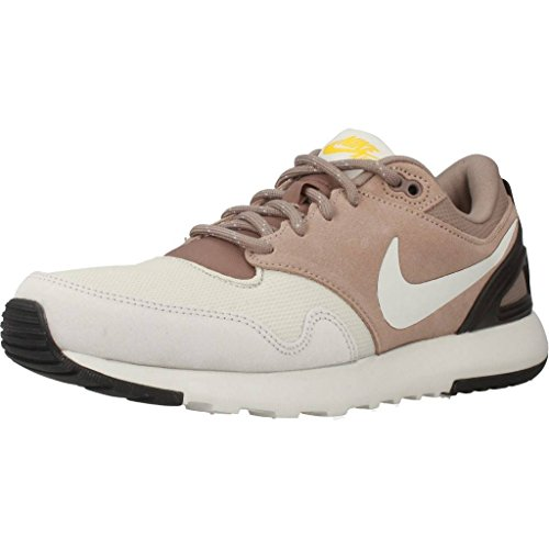 Nike Baskets Pour Homme - Beige - OS Clair, 44