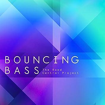 Bouncing Bass