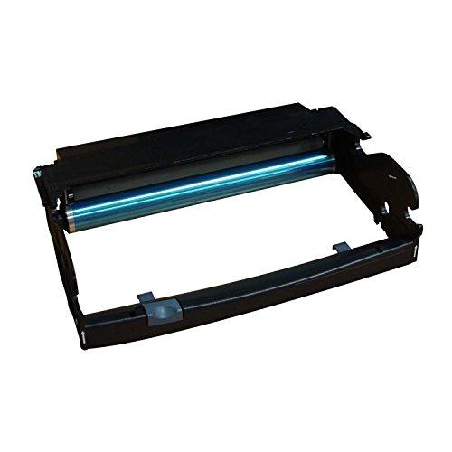 V7 V7-DRE260-OV7 toner vervangende toner voor Lexmark Drum for select Printer - Replace E260X22G