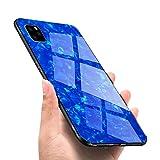 IRRIGATE Coque en silicone pour iPhone...