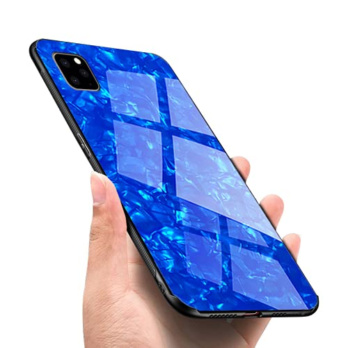 IRRIGATE Carcasa de silicona para iPhone 7/8/7/8Plus/X/Xsmax/Xr/11/11Pro/11Promax/12Mini(5.4)/12/Pro (6.1)/ 12Promax (6.7) Shell Red Iphonexr