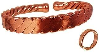 Beydodo Bracelet Gourmette Acier Inoxydable Homme Bracelet Gourmette Cubique en Argent /À Mailles Biseaut/ées Bracelet Biker Homme