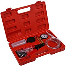 hydrostatic test kit
