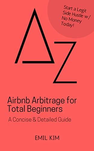 arbitrage triangle