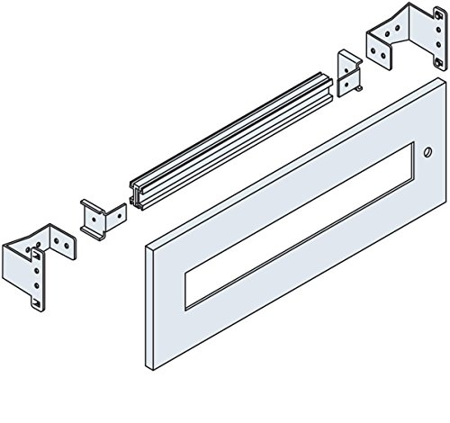 Abb PPMF1560 Componente Elettronico, White