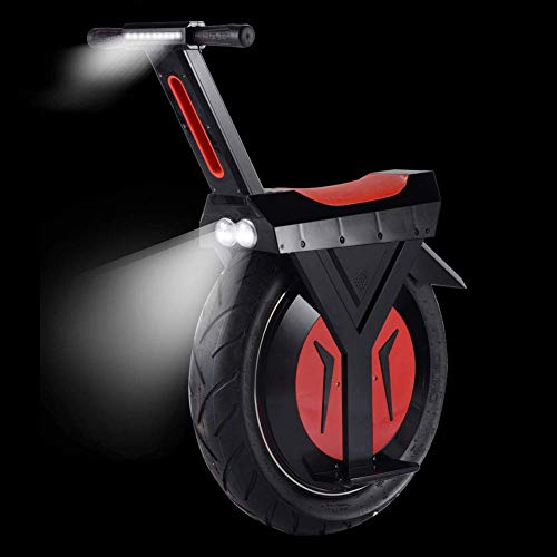 Monowheel Joy Elektrisches Einrad kaufen  Bild 1*