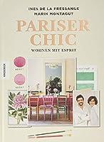 Pariser Chic: Wohnen mit Esprit