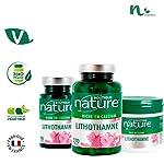 Boutique Nature - Complément Alimentaire - Lithothamne en Poudre - Source de Calcium #1