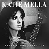 Ultimate Collection (Silver Vinyl - Limited Edition 2LP)