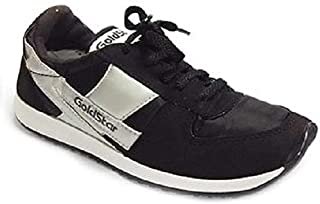 GoldStar Made in Nepal Shoes