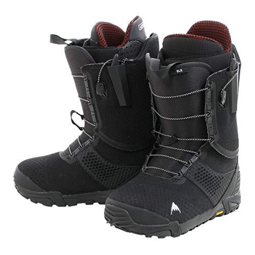 18-19 BURTON バートン SLX エスエルエックス スノーボードブーツ MENS メンズ SNOW BOOTS 正規品 (27.0cm_...