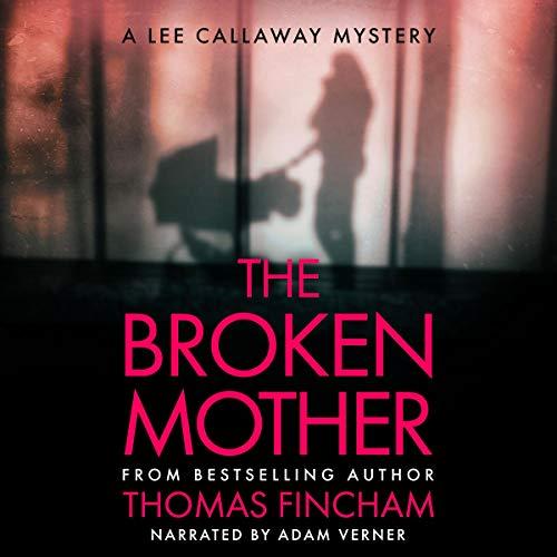 The Broken Mother Titelbild