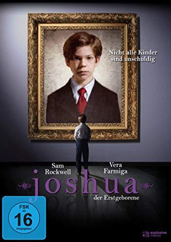 Joshua - Der Erstgeborene