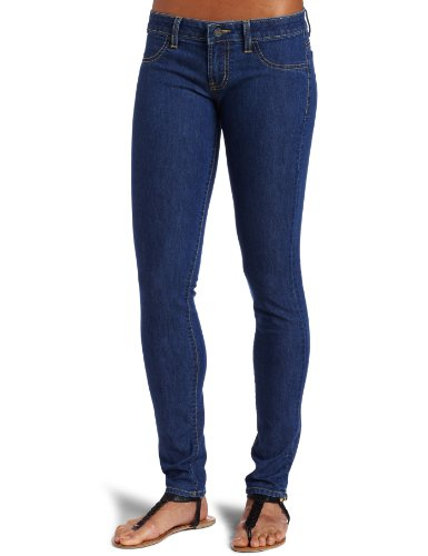 Prana – Damen Bezaubernde Jeannie Jean, Damen, Light wash