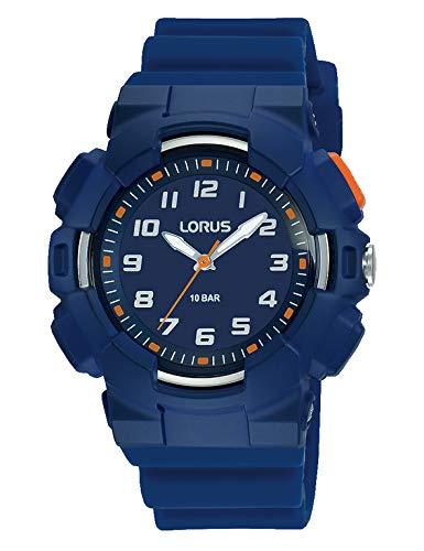 Lorus Watch R2349NX9.