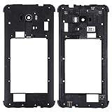Dmtrab Frame Repair Partes de la Carcasa Trasera for ASUS ZenFone Selfie / ZD551KL Piezas de Repuesto