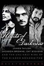 Best jackson browne autobiography Reviews