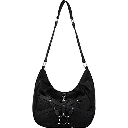 Killstar Shopper Handtasche - Possessions