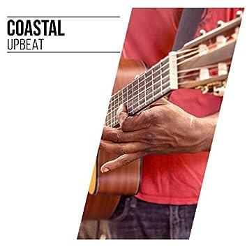 Coastal Upbeat