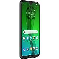 Motorola Moto G7 6.2