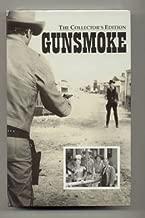 Gunsmoke Collector's Edition: Matt Dillon Must Die & The Colonel