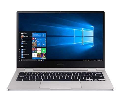 Samsung Notebook 9 Pro 13.3in 2 in 1 Touch Intel i7-8565U 16GB RAM 256GB SSD Win 10