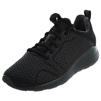 Nike Mens Kaishi 2.0 Se Running Sneakers Shoes - Black - Size 7 D
