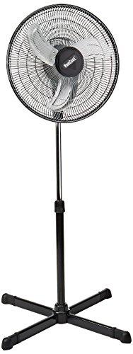 Mytek VC327 Ventilador Industrial Vencool 18'