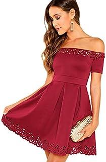 Comprar Vestidos Fiesta Cortos Elegantes Online