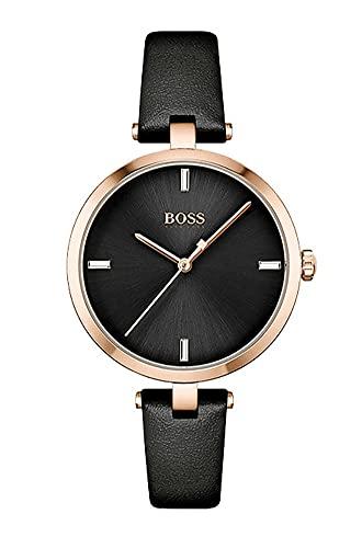 Hugo Boss Orologio. 1502599