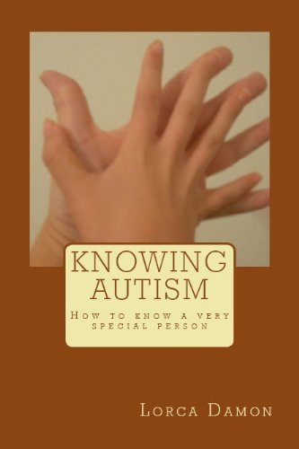 Knowing Autism