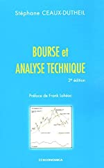 Bourse et analyse technique