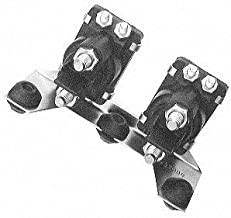 Standard Motor Products RY441 Relay