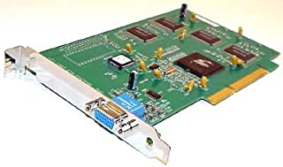 Isa Video Card Stb 210-0098-001