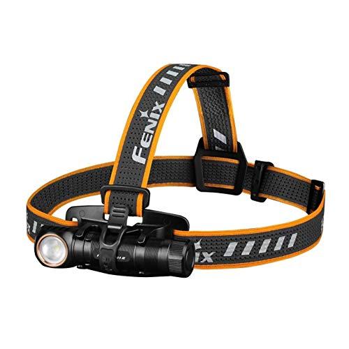 fenix HM61R LED Stirnlampe 1200 Lumen